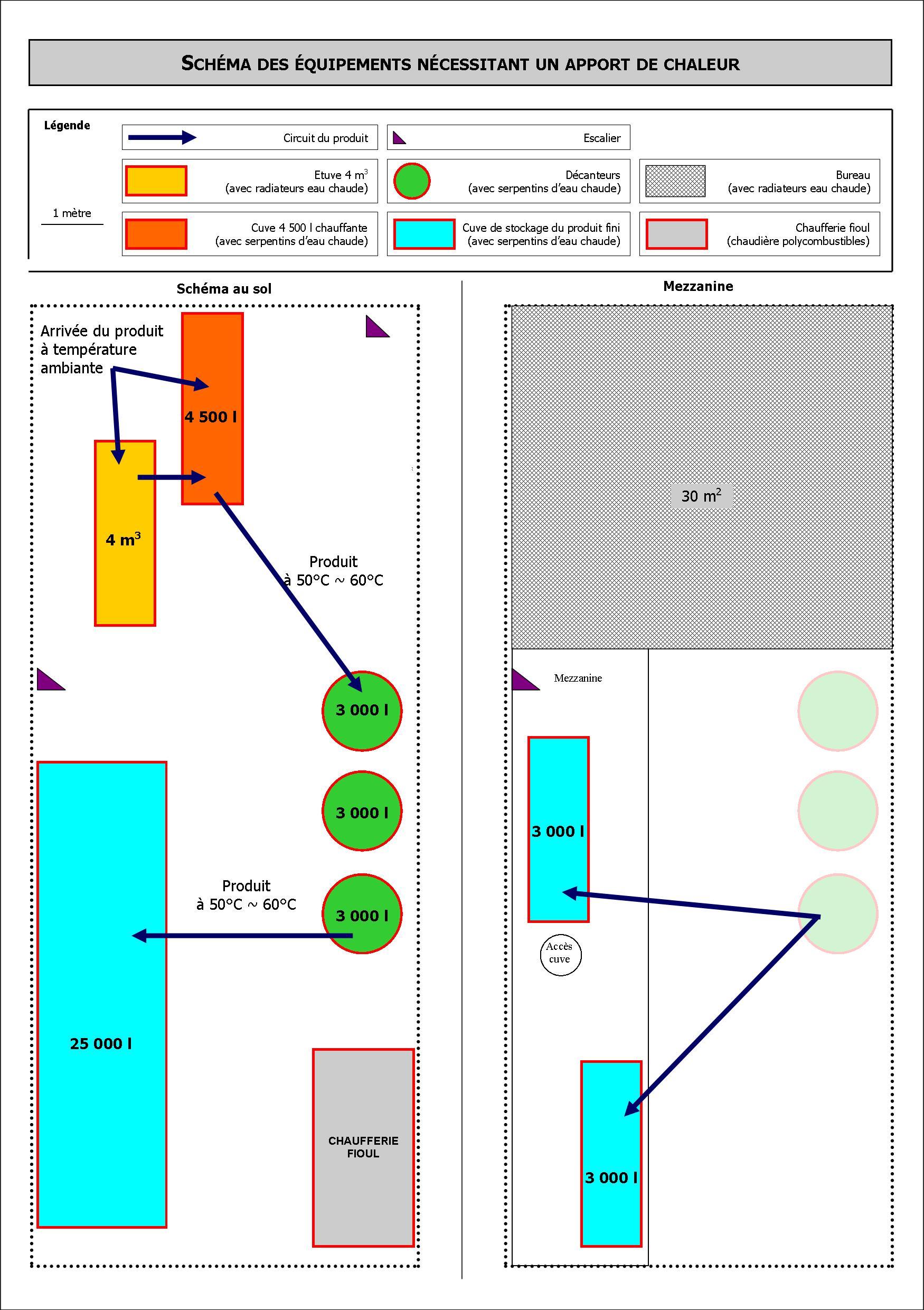 https://plombiers-reunis.com/Host/images/1271024609-equipements.jpg
