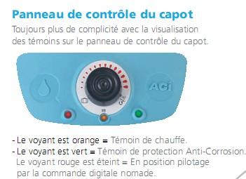 https://www.plombiers-reunis.com/Host/images/1278962031-panneau-controle.jpg