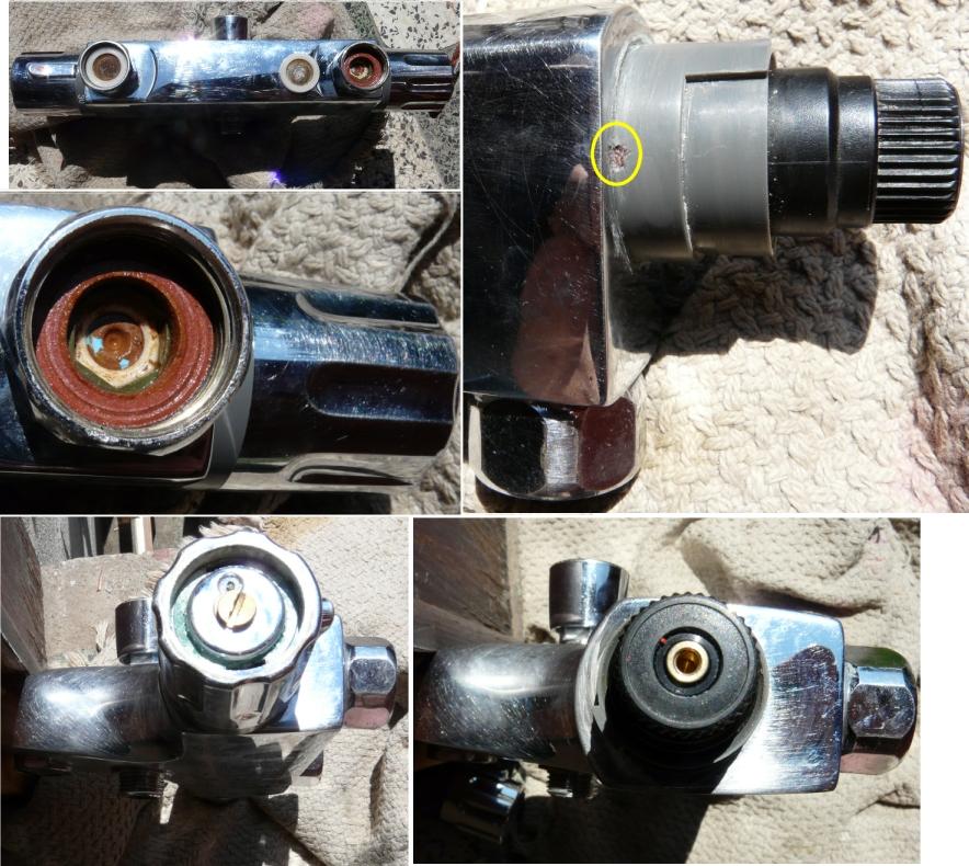 Fuite-robinet-thermostatique-mitigeur-Grohe.jpg