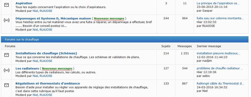 nouveaux-messages.jpg