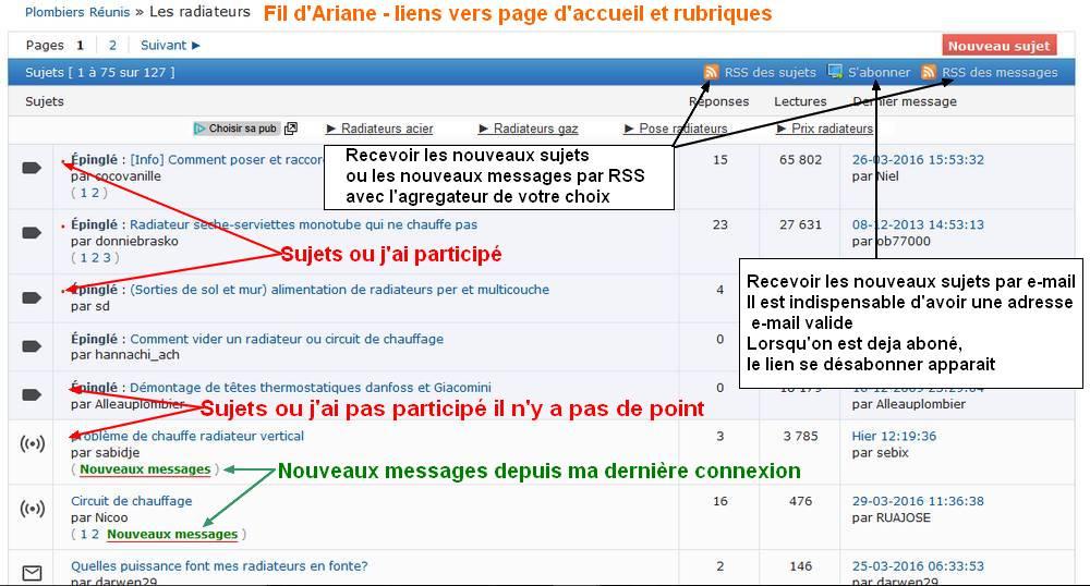 nouveaux-messages-sur-un-forum-expliquee.jpg