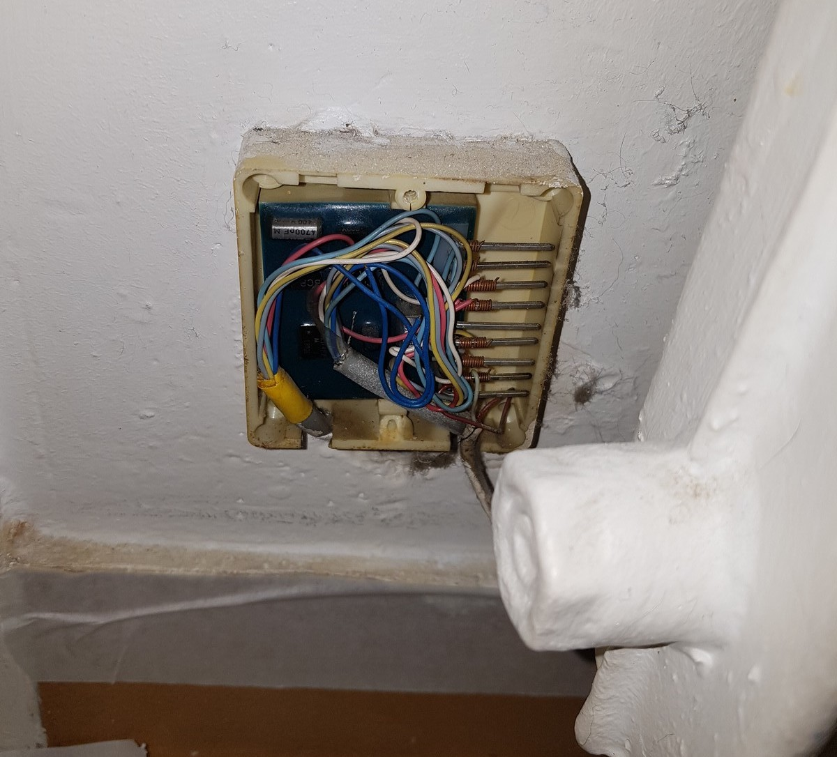 boitier-fils-de-radiateurs.jpg