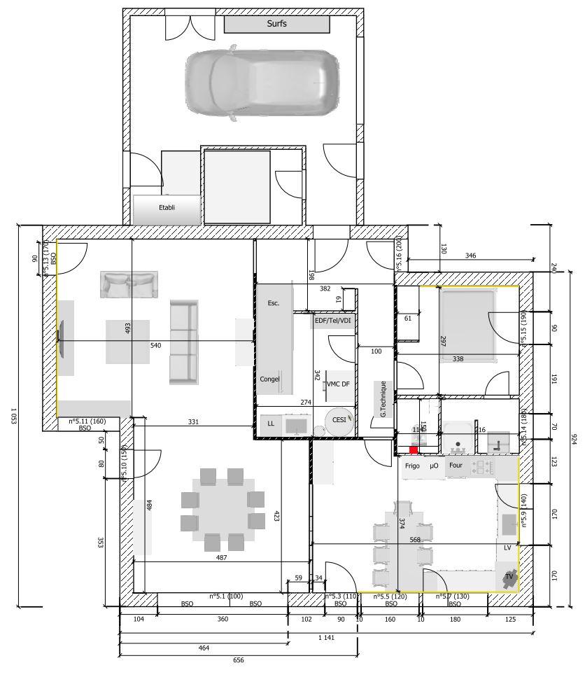 20180118-plan-maison---rdc.jpg