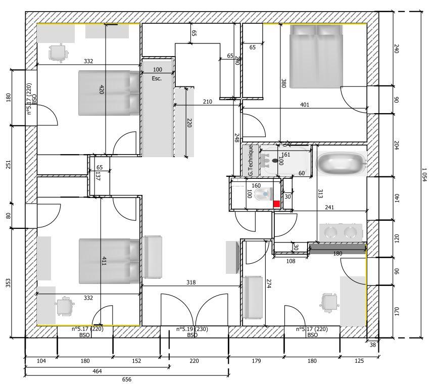 20180118-plan-maison---etg.jpg
