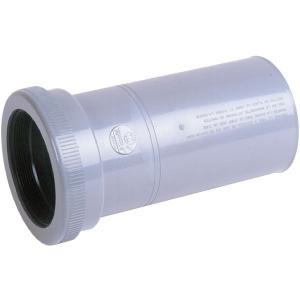 Coulisse-PVC-avec-joint-dilatation.jpg