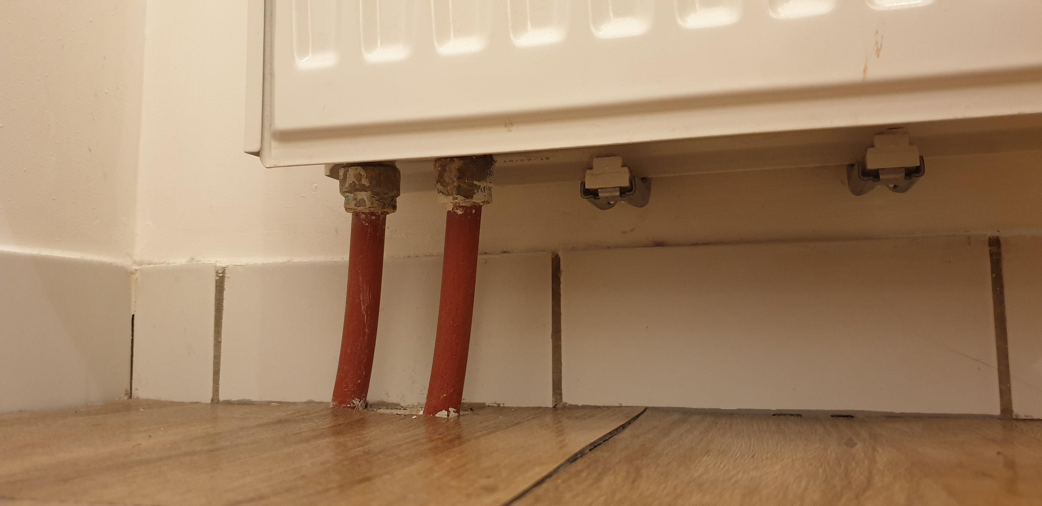Raccordement-radiateur.jpg