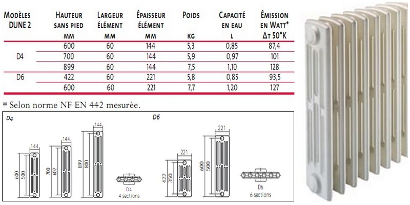 radiateurs-duneii.jpg