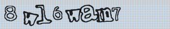 Votre navigateur n'affiche pas les images, activez cette option dans les paramétres. Merci