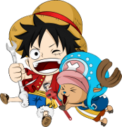 MonkeyJLuffy