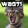 wag71