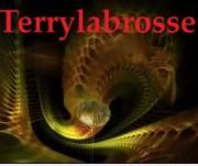 terrylabrosse
