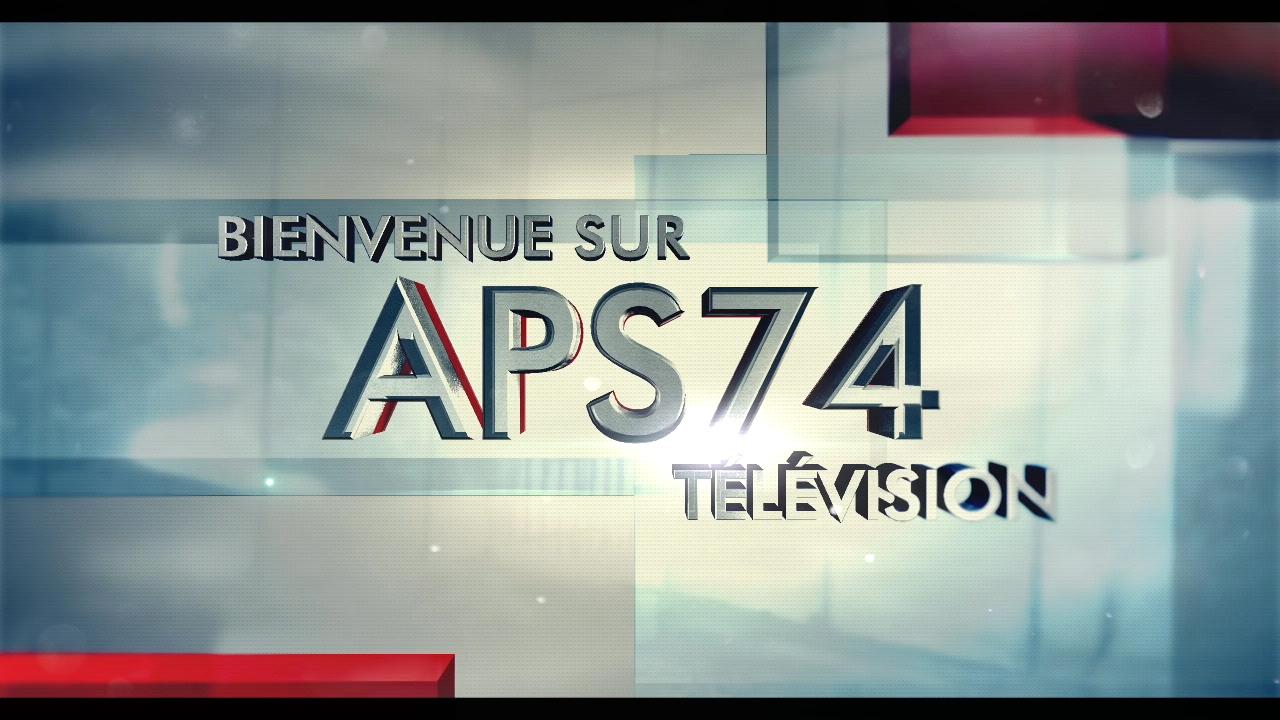 Opener 3 (APS74 TV).mp4.Image fixe001.jpg, 338.37 kb, 1280 x 720