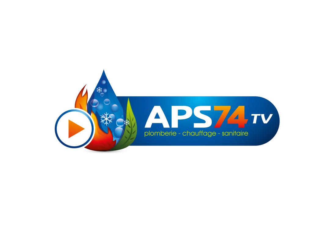 Logo APS74Tv chauffage.png, 84.83 kb, 1100 x 800