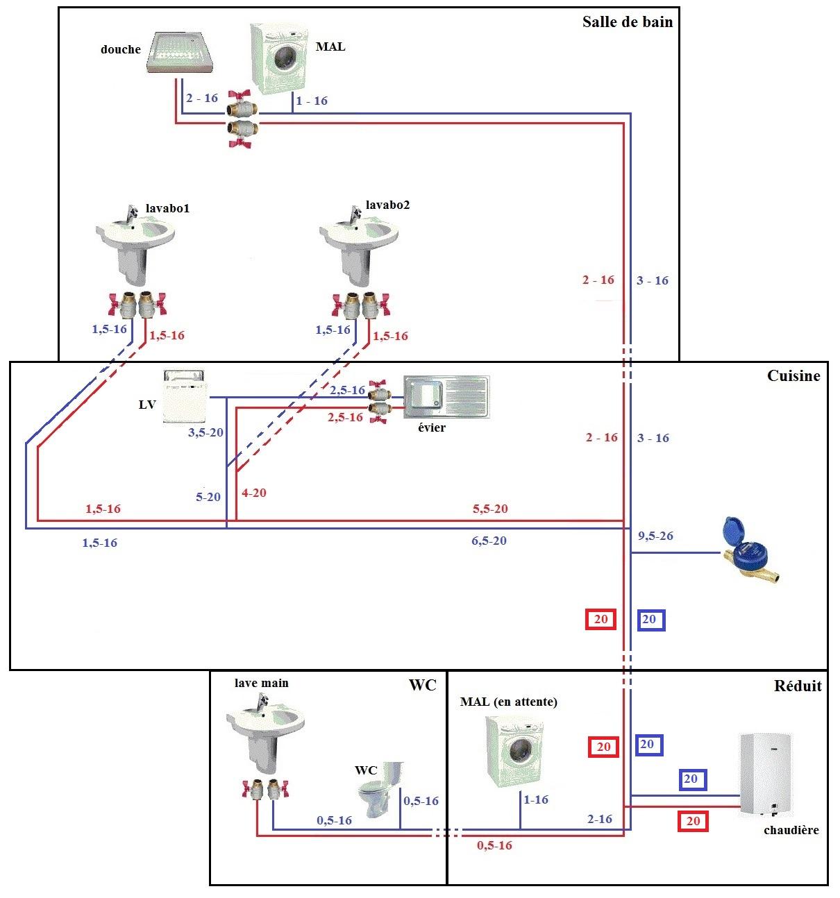 plan_sanitaire4.jpg, 200.11 kb, 1210 x 1294
