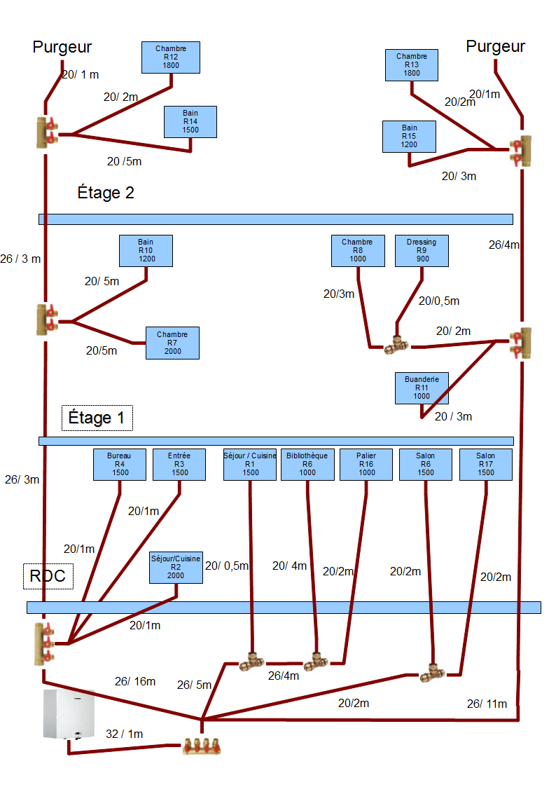 plan plomb3.png, 162.21 kb, 794 x 1123