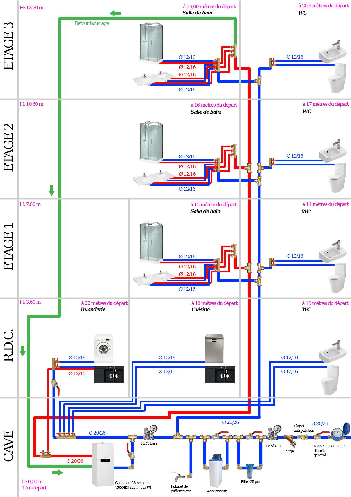 Plan installation-r.jpg, 762.3 kb, 1200 x 1697