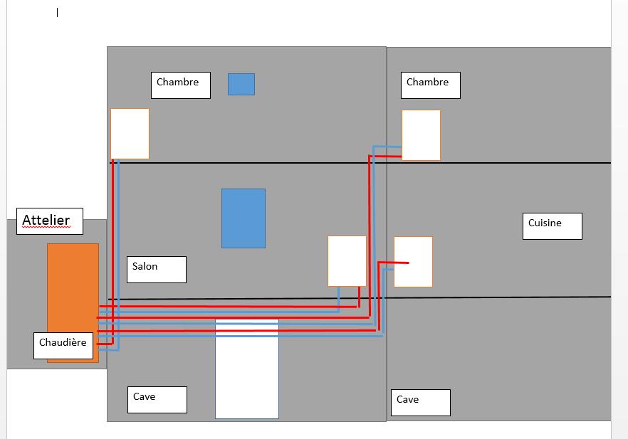 réseau_chauffage2.PNG, 16.21 kb, 882 x 617