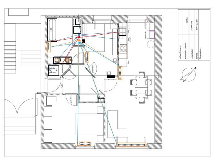 Plan plomberie.jpg, 80.04 kb, 720 x 540