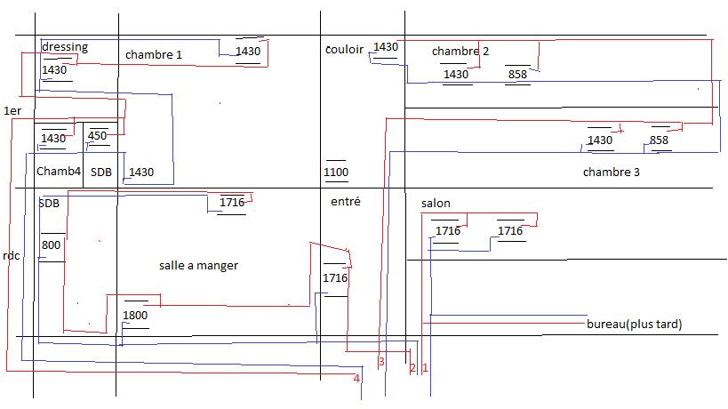 plan maison chauff zone nuit jour.png, 14.69 kb, 819 x 460