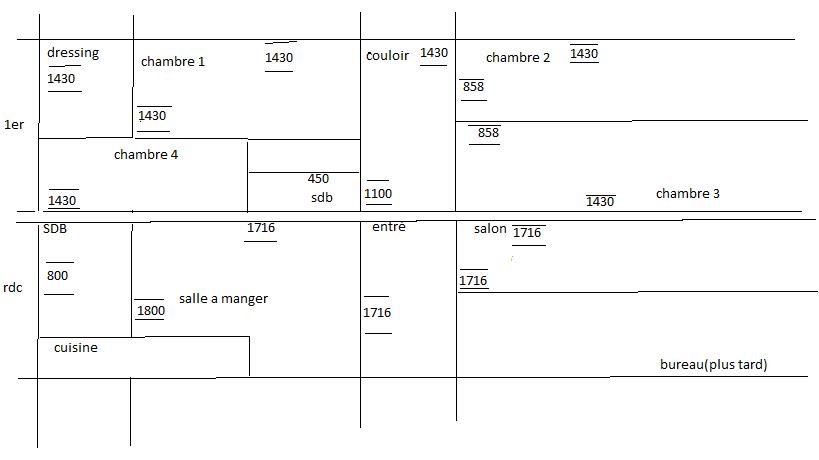 plan maison chauff nue.png, 13.7 kb, 819 x 460