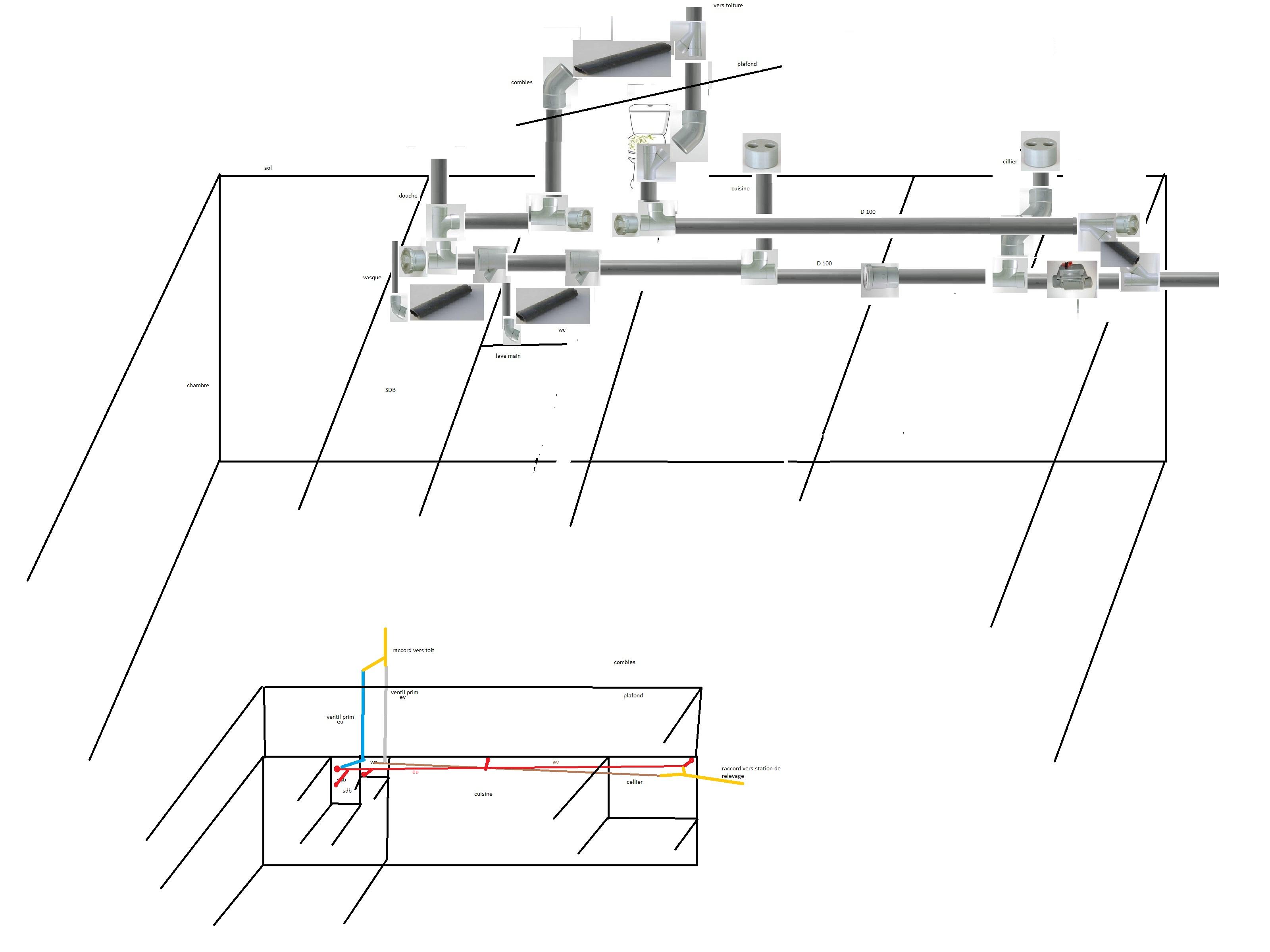 plan assainissement 1.jpg, 434.32 kb, 3200 x 2400