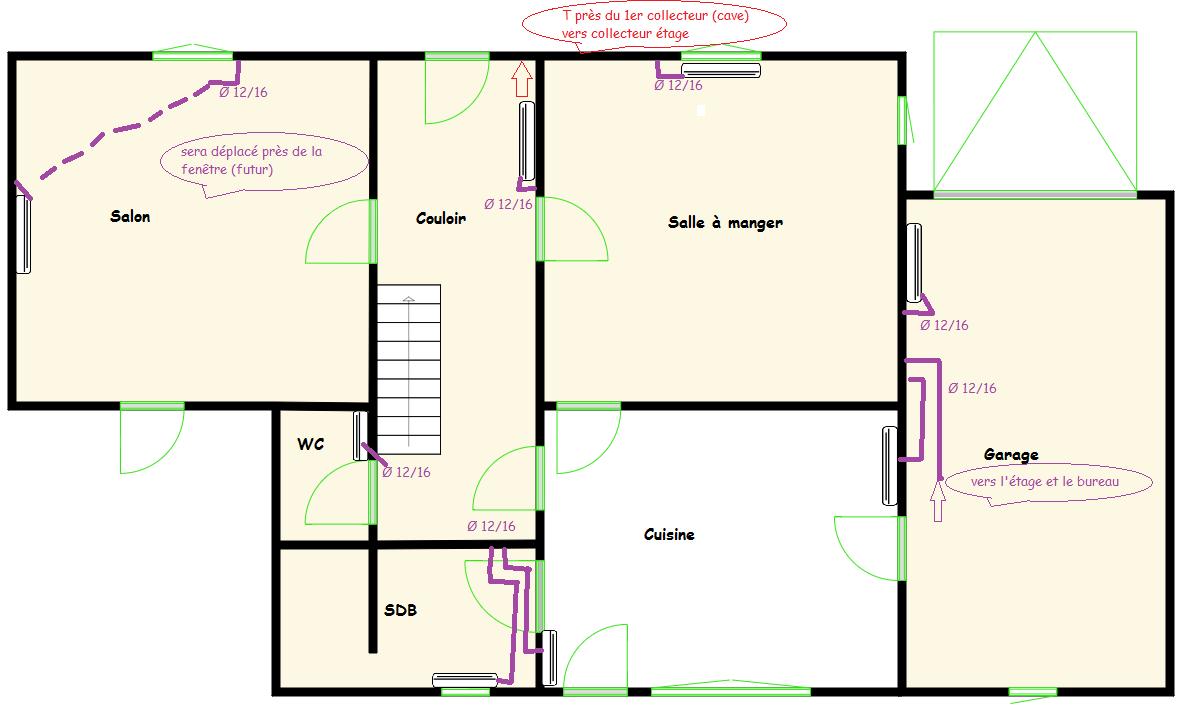 plan sanitaire-rez.png, 54.28 kb, 1198 x 724