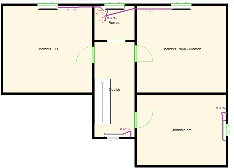 plan sanitaire-etage.png, 26.28 kb, 1163 x 831