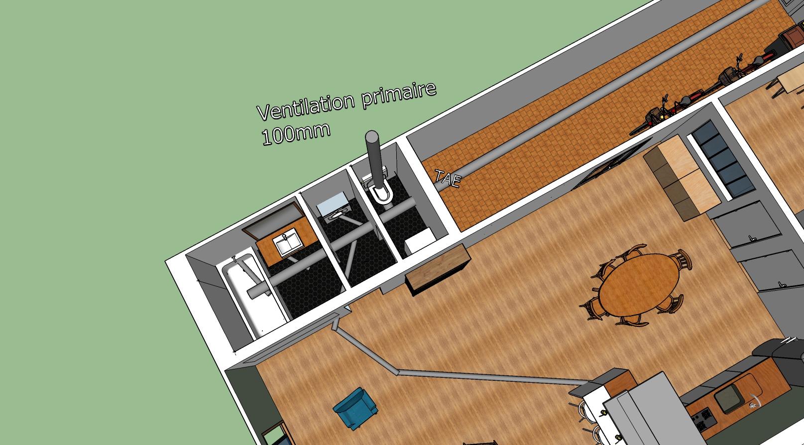 maison plomberie v2.jpg, 789.4 kb, 1615 x 894