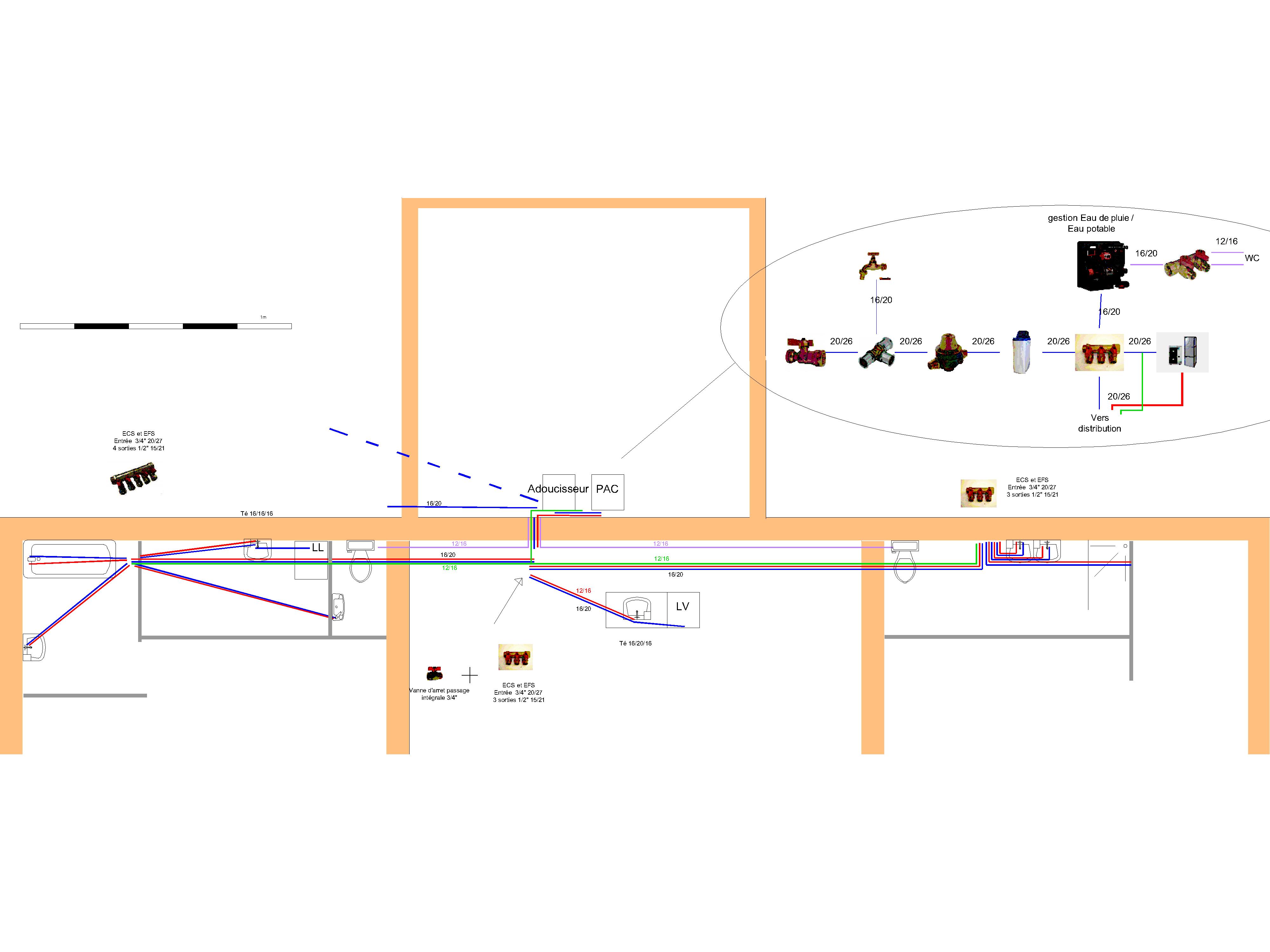 Plan reseau eau-Model.png, 122.03 kb, 4000 x 3000