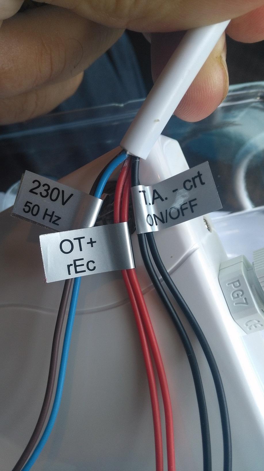 Cable_OT-TA.jpg, 379.31 kb, 918 x 1632