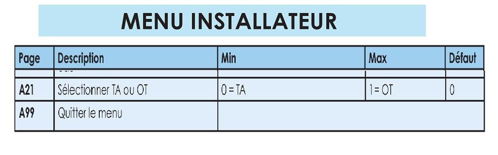 manu_menu.jpg, 61.98 kb, 1008 x 315