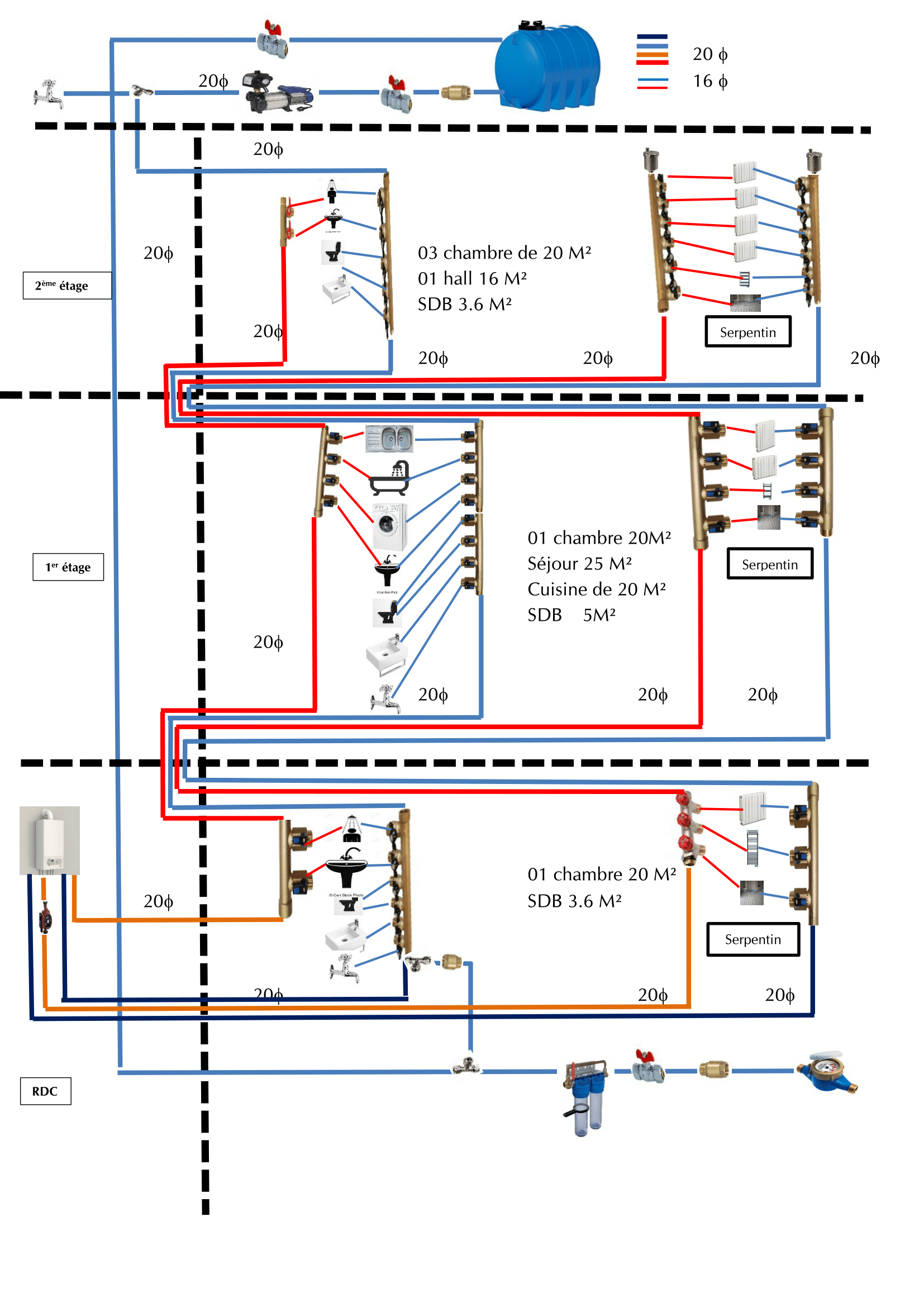 PLAN PLOMBERIE-2.png, 390.03 kb, 1654 x 2339