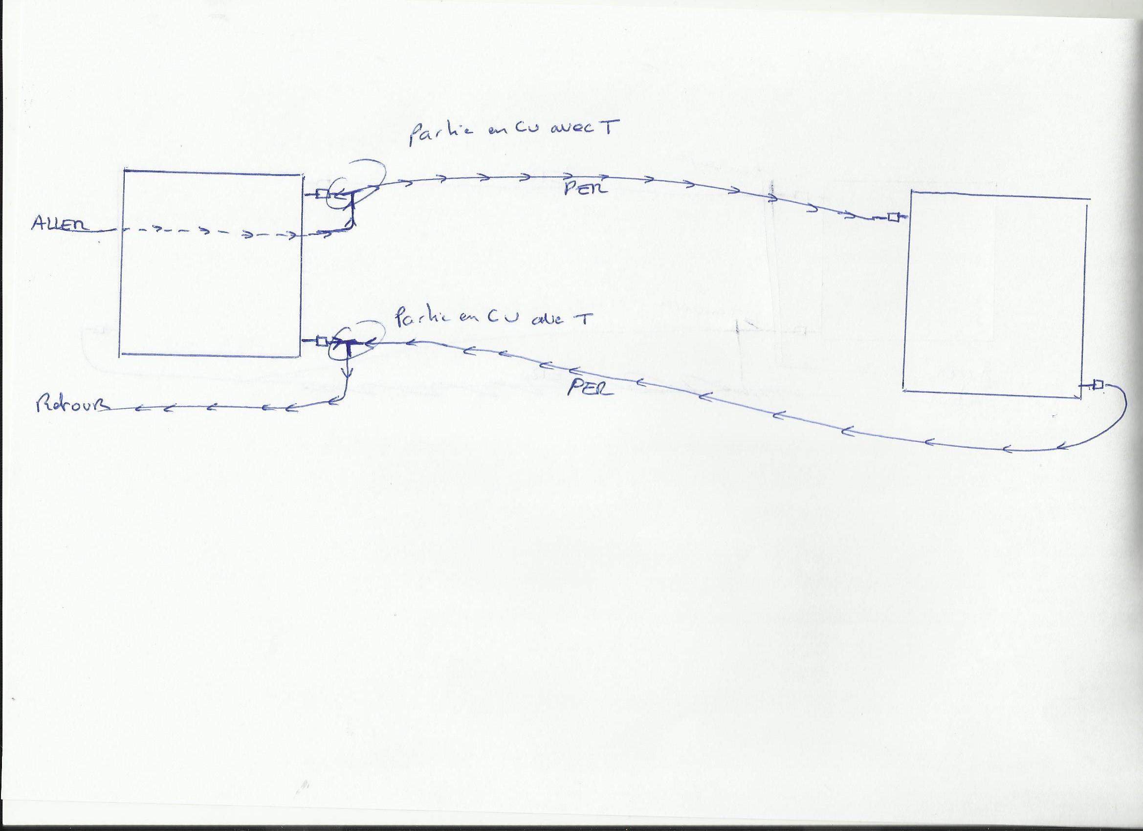 radiateur.jpg, 337.71 kb, 2338 x 1700