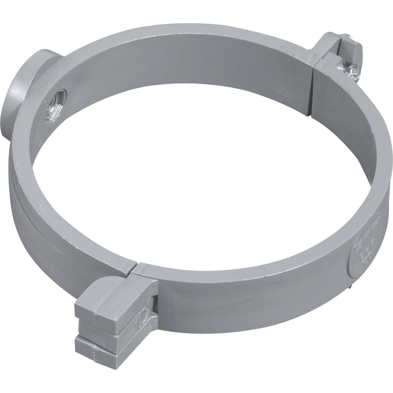 collier-de-fixation-pour-tube-pvc-diam-100-mm-girpi.jpg, 119.26 kb, 1500 x 1500