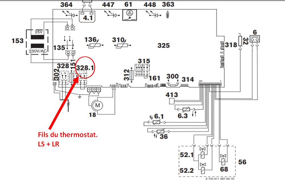 Thermostat sur Amélia.png, 182.19 kb, 1000 x 646
