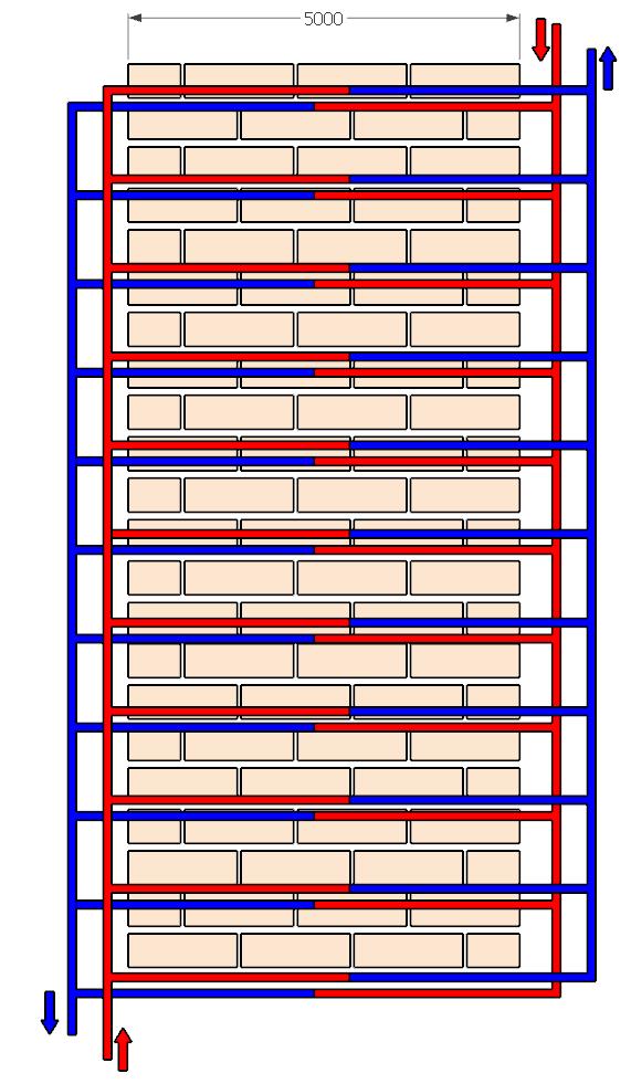 serpentin.png, 20.04 kb, 571 x 981