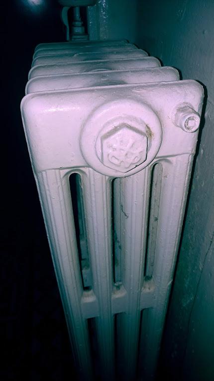 radiateur2.jpg, 66.85 kb, 430 x 765