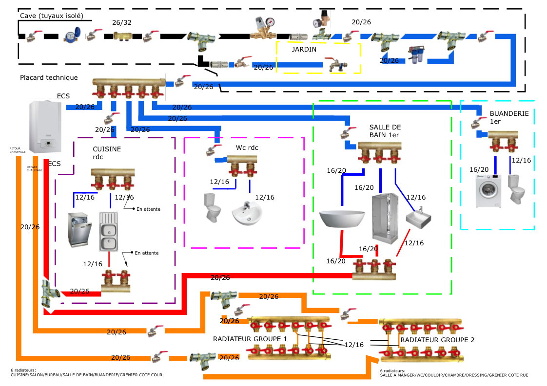 plan plomberie a valider.png, 365.66 kb, 1122 x 793