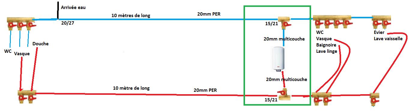 plomb2.png, 78.87 kb, 1392 x 370