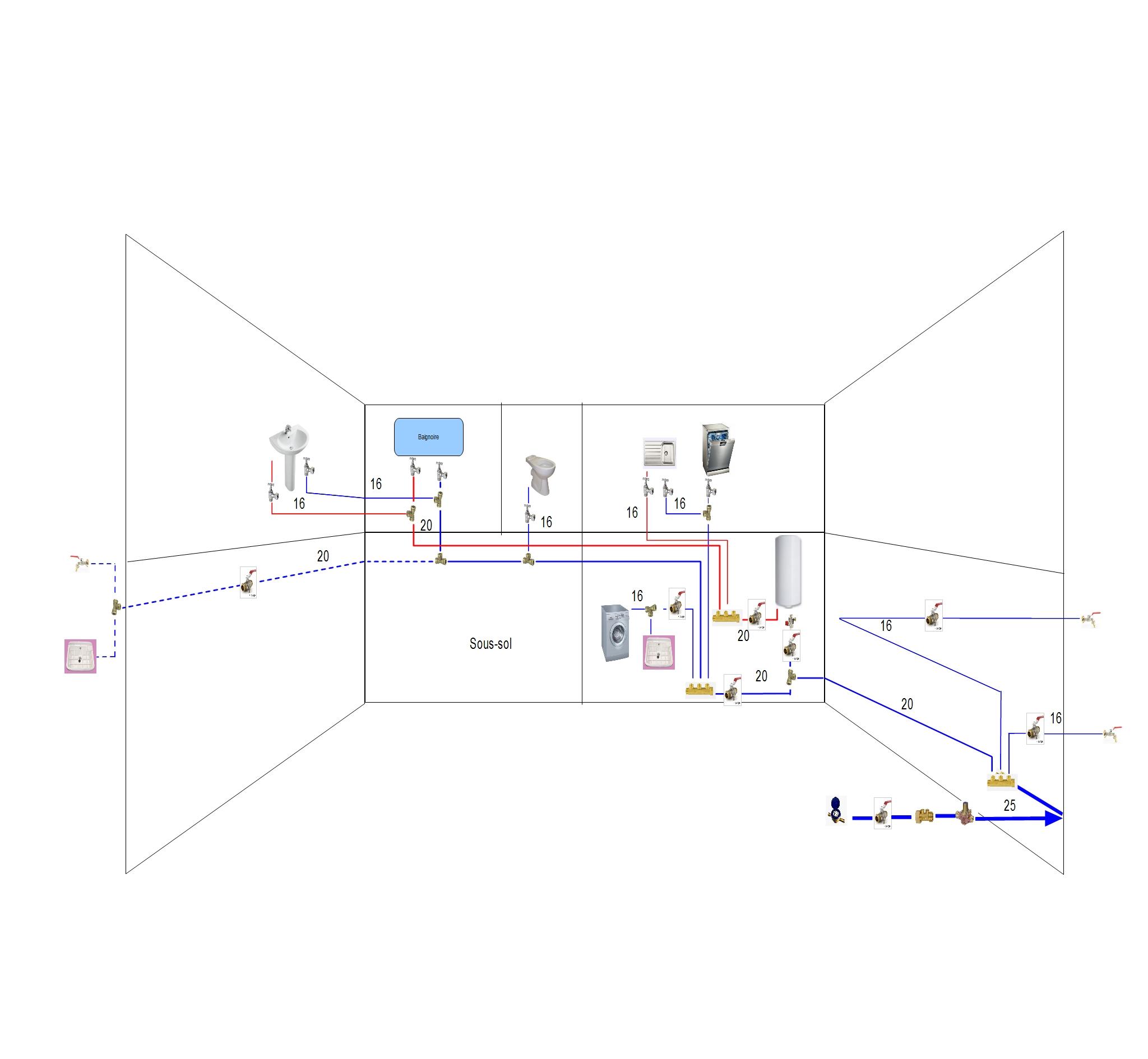 Plan eau multicouche à envoyer.jpg, 218.79 kb, 2048 x 1890