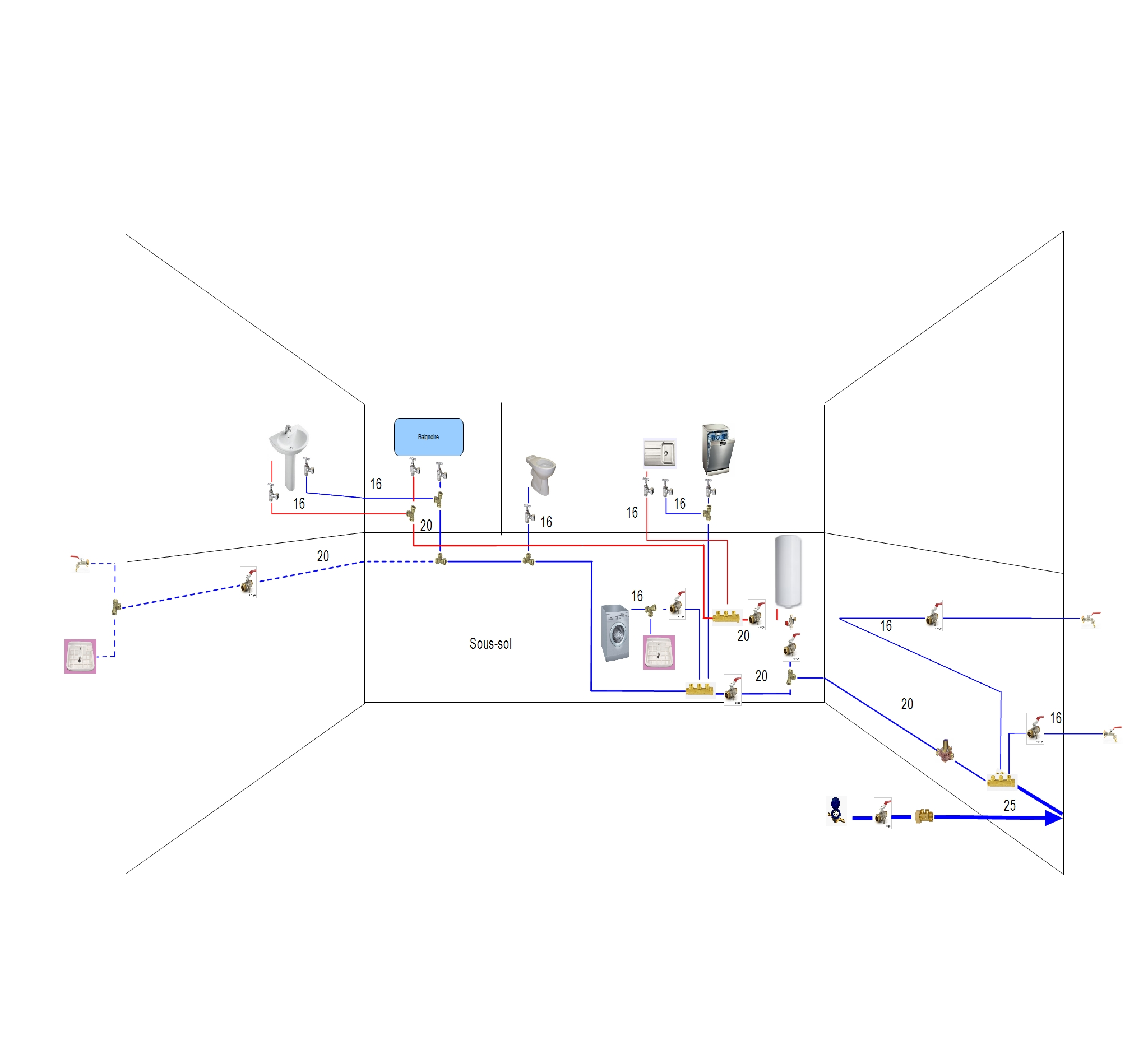 Plan eau multicouche à envoyer 2.jpg, 222.16 kb, 2048 x 1890