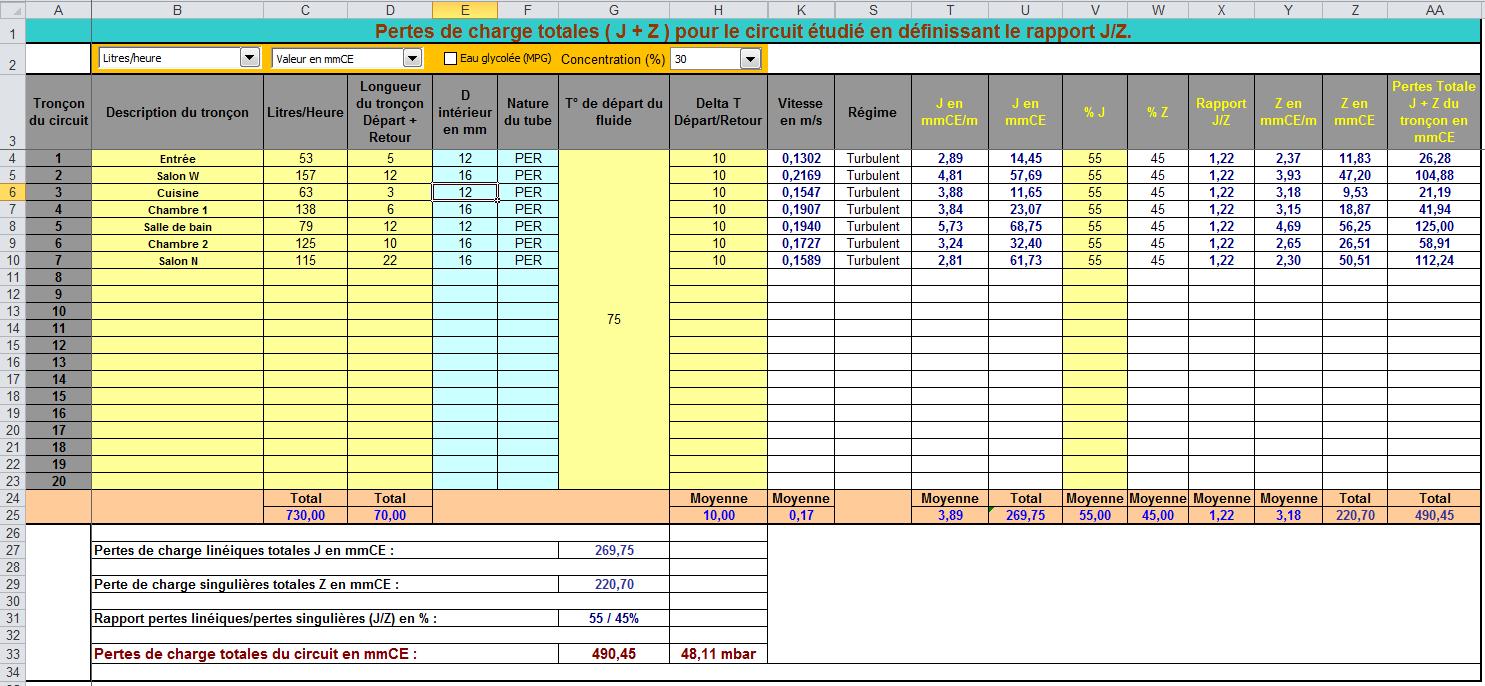 pertesdecharge.png, 71.15 kb, 1485 x 686