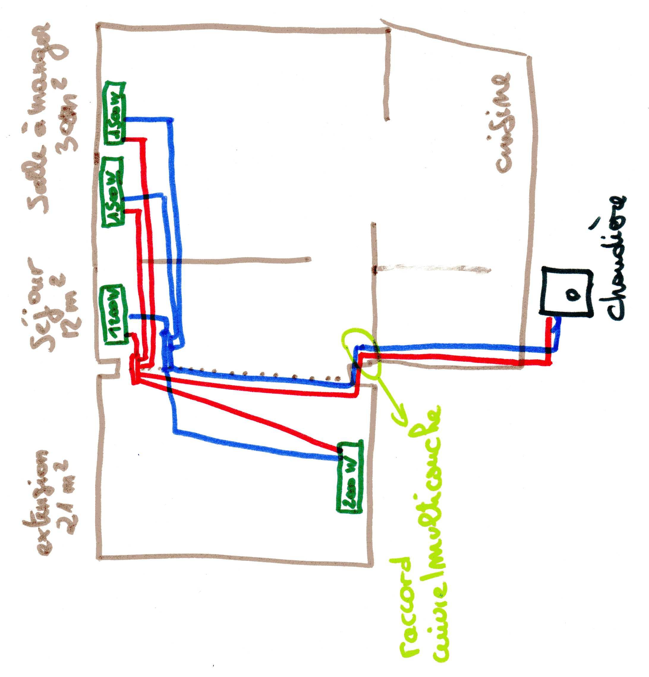 Plan Installation.jpg, 209.17 kb, 2184 x 2278