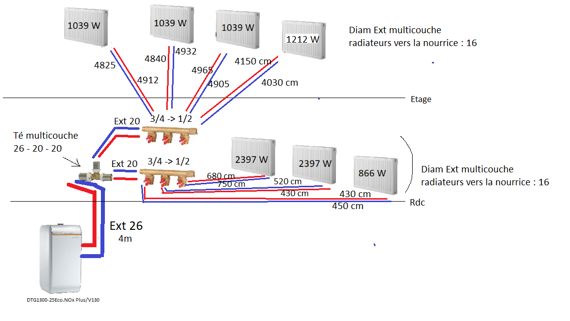 Schema Plomberie V2.png, 112.91 kb, 1152 x 648