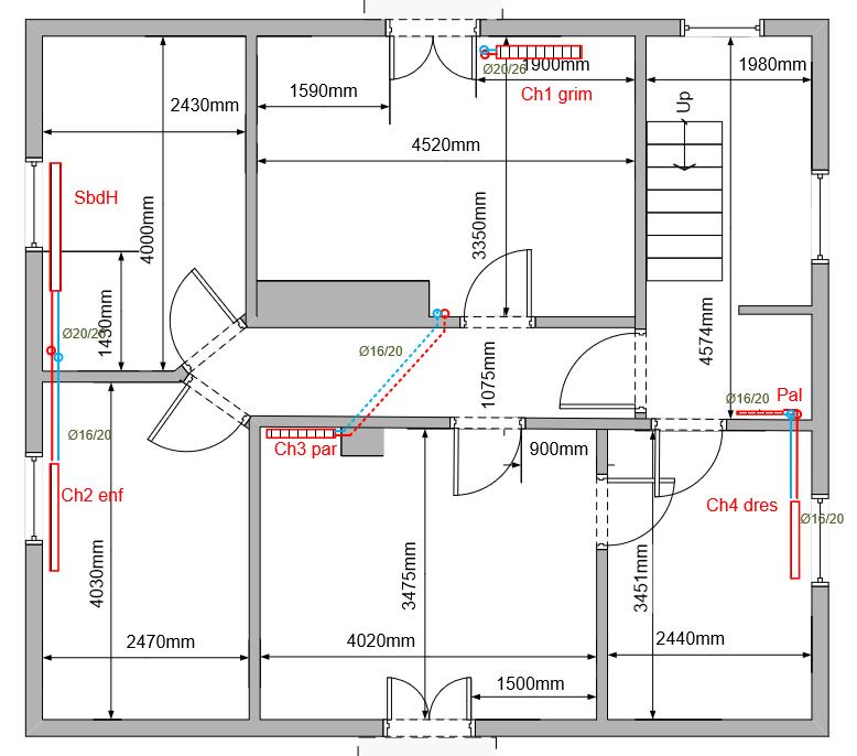 plan 1er etage.png, 59.54 kb, 778 x 686