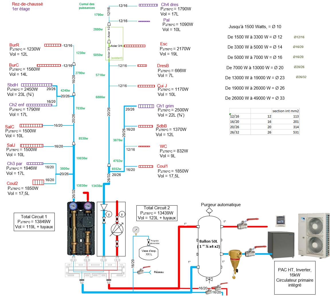 2019_11_26_13_57_21_Circuit.vsdx_Visio_Standard.png, 259.09 kb, 1162 x 1031