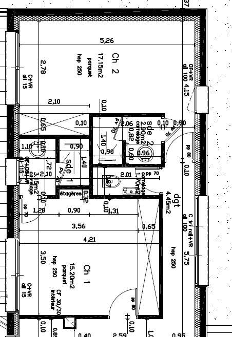 etage_forum.JPG, 81.12 kb, 452 x 658