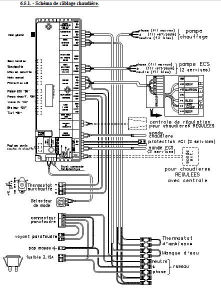 Schéma cablage chaudiere.JPG, 75.22 kb, 442 x 576