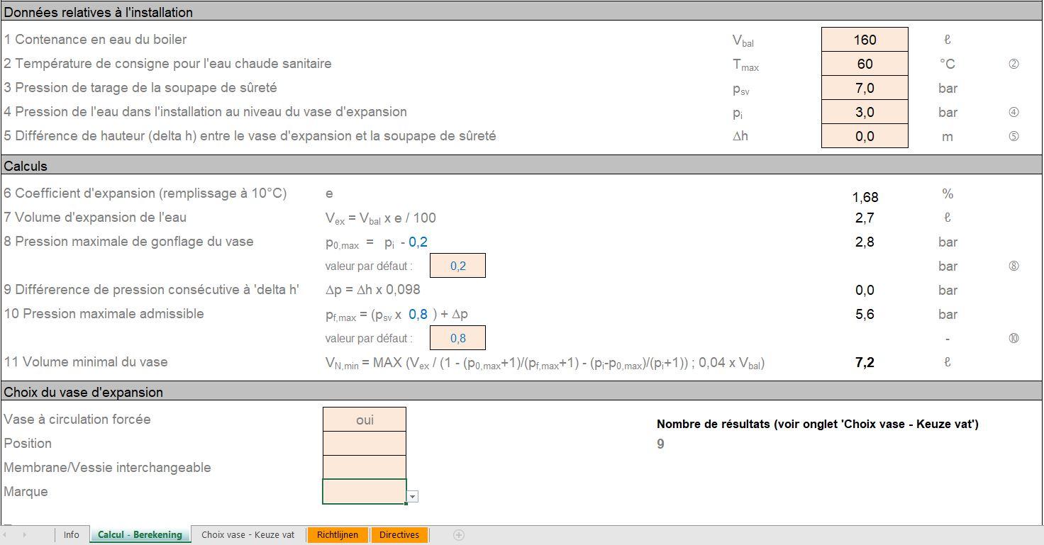 calcul vase d'expansion sanitaire.JPG, 121.03 kb, 1472 x 769