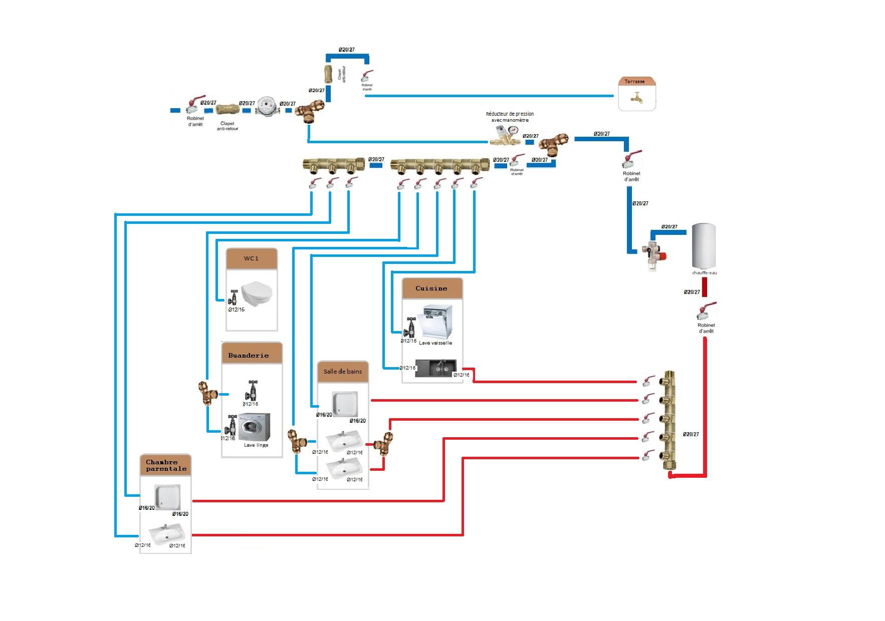 plan plomberie st martin.jpg, 195.27 kb, 1766 x 1240
